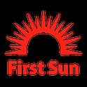 Firstsun.vn - Khám phá bản thân theo tiêu chuẩn Mỹ